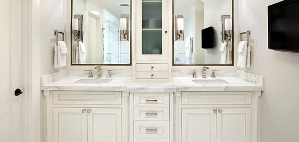 sumptuous design ideas bathroom vanities richmond hill. Custom kitchen  Bathroom Importer Installation Manufacturer Quality cabinetry Wood design Cabinet maker in Ontario make